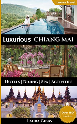 luxurious-chiang-mai-the-5-star-travel-guide-to-hotels-dining-spa-and-sightseeing-in-chiang-mai