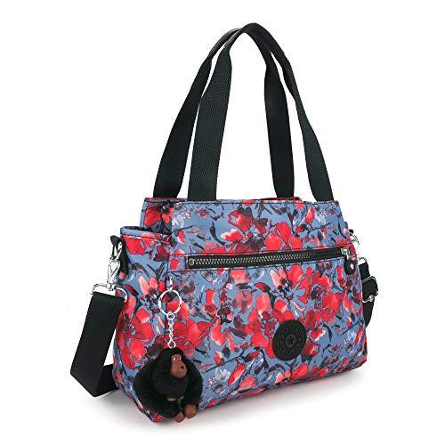 12758948ef Kipling Elysia Solid Convertible Crossbody Bag - KAUF.COM is exciting!