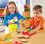Learning Resources Pretend & Play Bakery