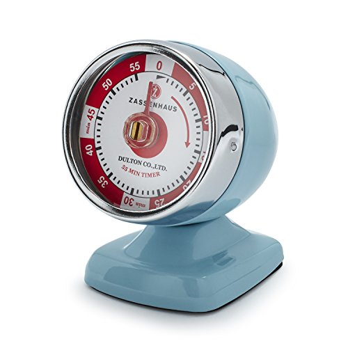 zassenhaus kitchen timer - 5