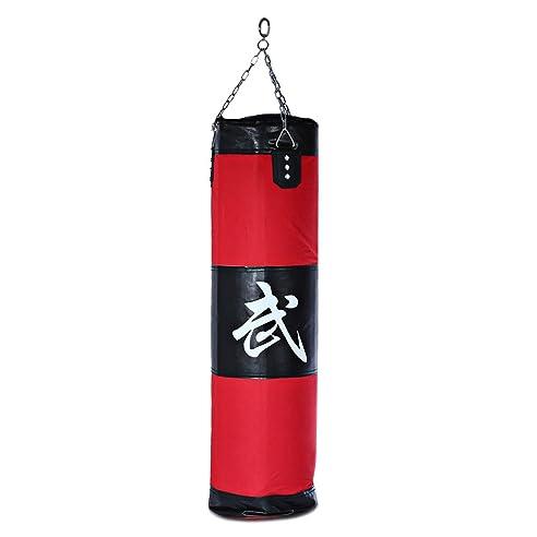 boxsack taekwondo