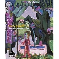 Kunstmuseum Bern: Masterpieces