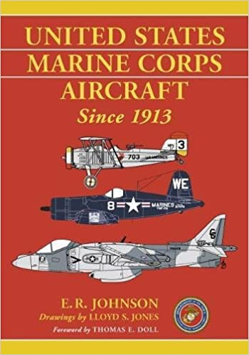 100 years of Marine Corps aviation : an illustrated history