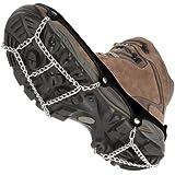 ICEtrekkers Shoe Chains (1 Pair)