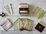 The Moscow Mule Cocktail Kit by The Cocktail Box