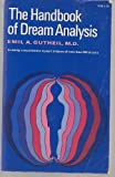 Handbook of Dream Analysis, Emil A. Gutheil, 0871400197