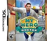 My Hero: Doctor - Nintendo DS Standard Edition