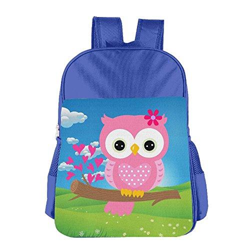 Advertisement On School Bags - 8