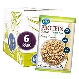 Cereal de Proteína de Kay's Naturals