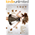 生命清单(《今日美国》畅销书冠军!台湾诚品书店年度畅销书!全球售出29国版权!总销量突破100万册的情感治愈小说!你是否还记得童年的梦?有关人生成长、自我发现、爱的追寻,以及梦想之旅。)