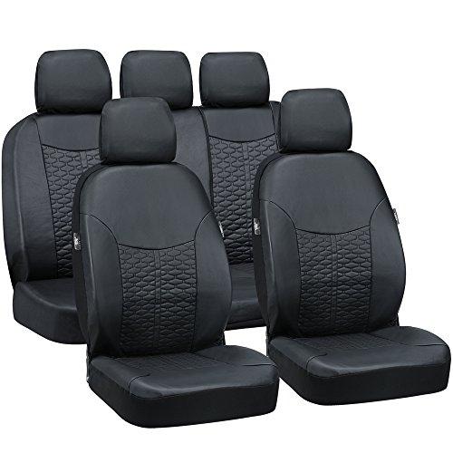 seat covers big trucks - 2