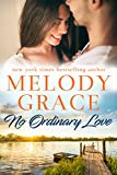 No Ordinary Love (Sweetbriar Cove Book 6)