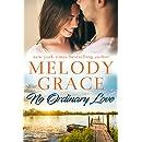 No Ordinary Love (Sweetbriar Cove Book 6)