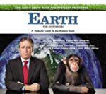 The Daily Show with Jon Stewart Prese...