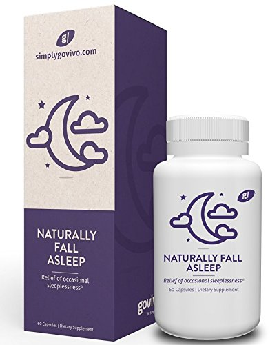 natural-sleep-aid-supplement-have-the-best-sleep-in-a-long-time-and-wake-up-refreshed-60-capsules