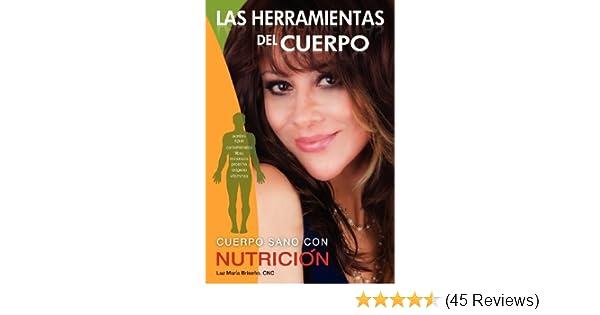 Briseno Books Miifotos Luz Maria Jugos Wwwimagenesmycom