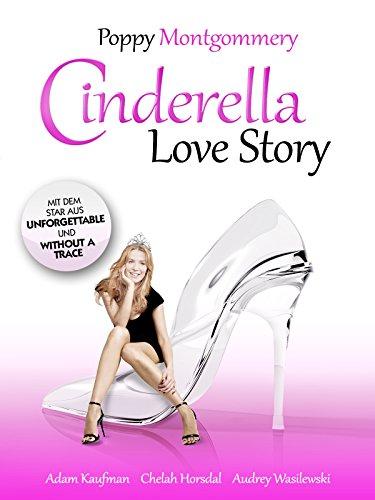 Cinderella Love Story Film