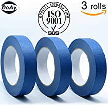 """Painters Tape 3pk 1"""" x 60 yd 