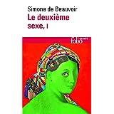 DEUXIÈME SEXE T01 (LE) : LES FAITS ET LES MYTHES