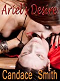 Ariel's Desire: A Novel of Vampirism and Submission