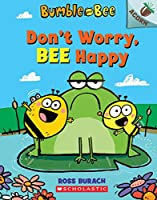 New Picture Books and Easy Readers