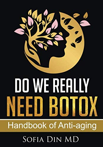 Do we really need Botox?: A handbook of Anti-Aging Services
