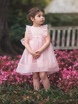 11523b003b Trish Scully Kid s Alice Dress