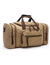 Gym Bags | Amazon.com