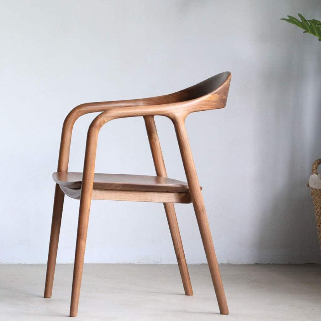 Amazon.com: Sillones de ocio, silla de café, silla de ...