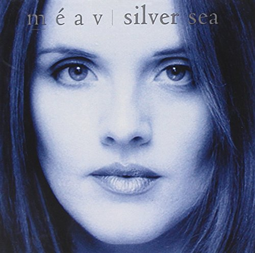 Image result for Méav Ní Mhaolchatha silver sea