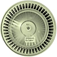 Rheem Ruud Weatherking Factory OEM Protech Parts 70-20218-02 Furnace Blower Wheel