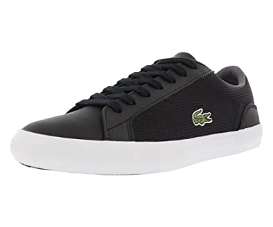 671ccfcc0b6376 Lacoste Men s Lerond 116 1 Sneaker