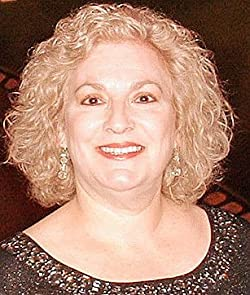 Adele Downs