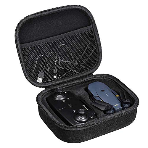 Bestselling Carrying Cases