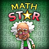 Kindle Store : Math Star