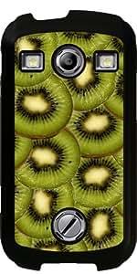 Funda para Samsung Galaxy Xcover 2 (S7110) - Rodajas De Kiwi