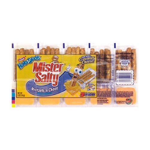 handi-snack-mr-salty-pretzel-n-cheese-6-count-pack-of-12