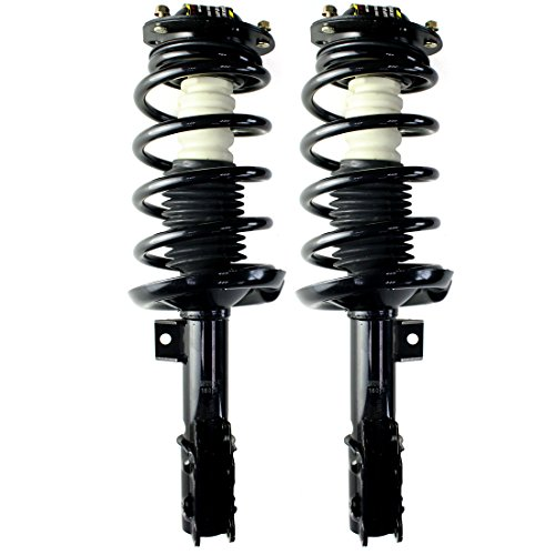 both-172199-172200-front-complete-strut-assembly-left-or-right-car-auto-parts-for-12-04-chevrolet-ma