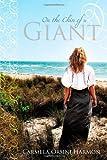 On the Chin of A Giant, Carmela Orsini Harmon, 1463404638
