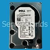 DELL WD2002FYPS-18U1B0 Dell 2TB SATA 5.4K 3GBPS ES 3.5 Hard Drive