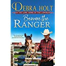 Beware the Ranger (Texas Lawmen Book 1)