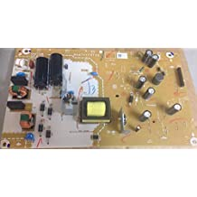 Philips BAA7V1F0102 (AA7V1021) Power Supply Board for 43PFL5602/F7