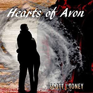 Hearts of Avon Audiobook