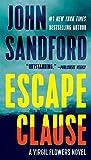 Escape Clause: A Virgil Flowers Novel