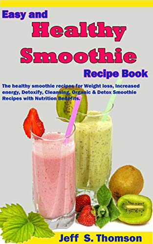 nutrition recipe book - 3