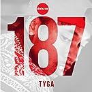 187 Deluxe