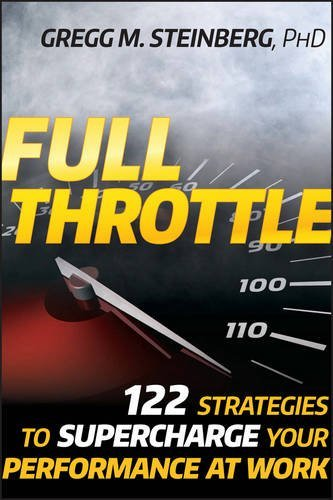 Throttle Collection - 9