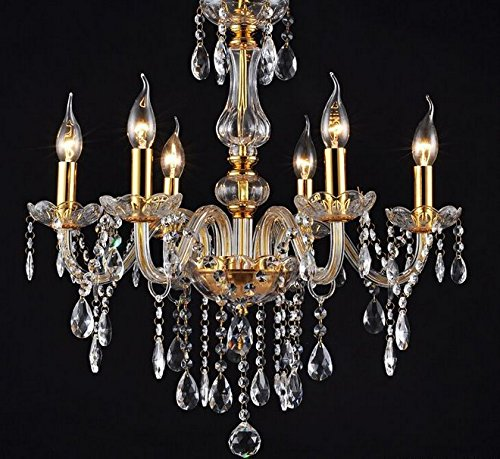gowe-5-lights-crystal-chandelier-crystal-chandeliers-lustres-de-cristal-candelabro-led-crystal-chand