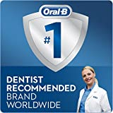 Oral-B Precision Clean Electric Toothbrush