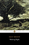 Wuthering Heights (Penguin Red Classics)